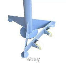 Brand New Under Hoist Stand Safety Lift Range 2Ton 47.24 to 70.87 USA Shipping