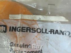 Ingersoll Rand 3472465 Bottom Hook Block 6 Ton