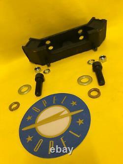New Gear Holder Gear Holders Opel Blitz 1,9 -tonner With 2,5 +1,9 Litre Cih